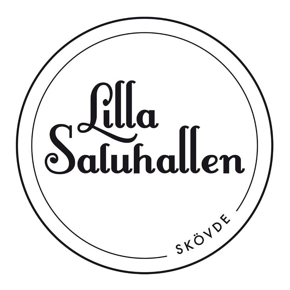 Lilla Saluhallen Skövde